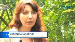 wywiad_TVR_19