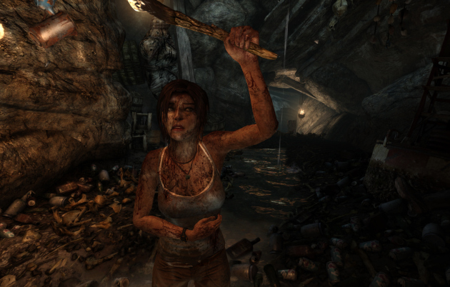 tombraider-screens