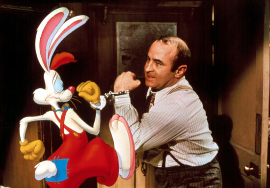 550w_movies_roger_rabbit