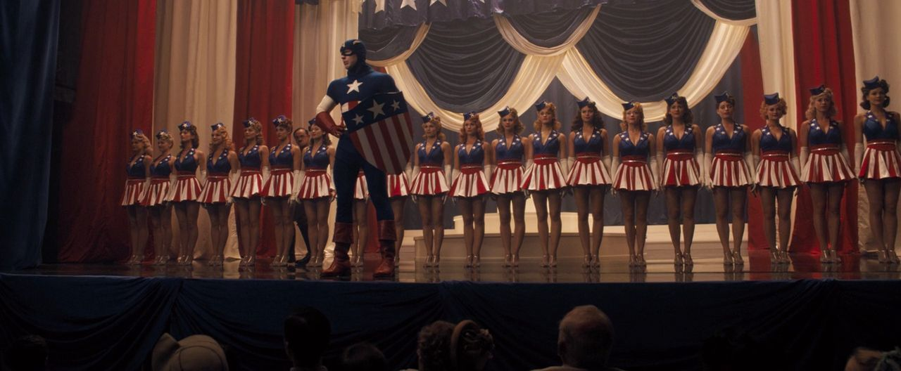 Star-Spangled-Man-the-first-avenger-captain-america-35059032-1280-528