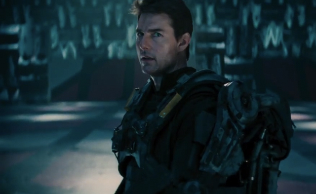 edgeoftomorrow_tomcruise_large_verge_medium_landscape