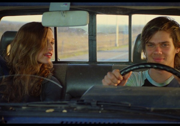 boyhood-movie-photo-7