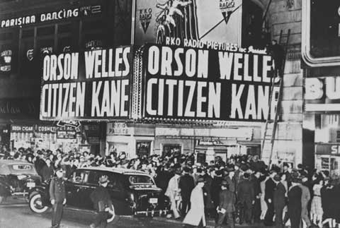 citizen kane premier still