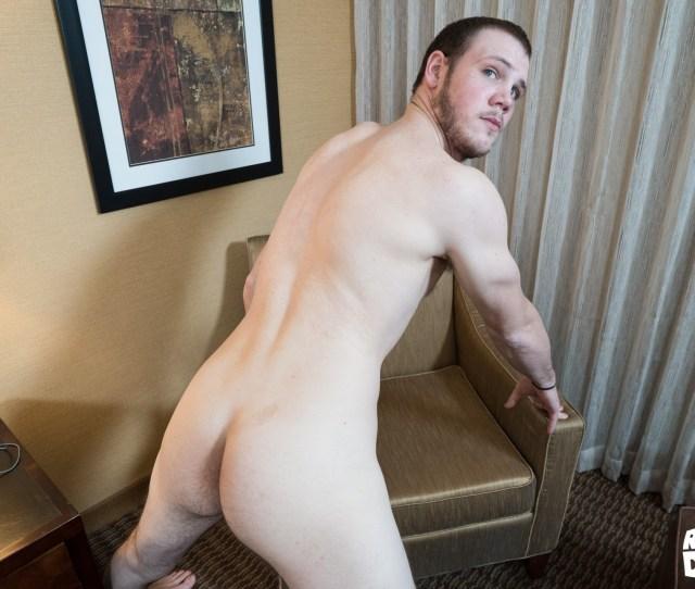 Gay Xxx Porn Str Chaser Rough Sex Doggystyle