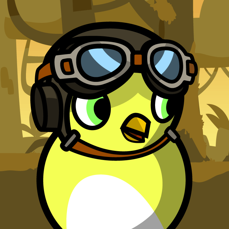 Duck Life Space All Duck Life Games