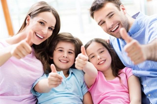 Planes en familia en Lleida Escape Room