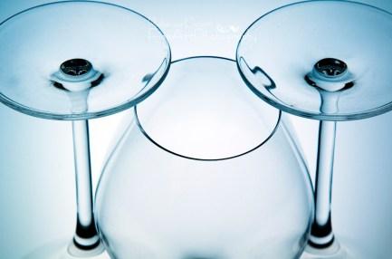 Wine Glass 6