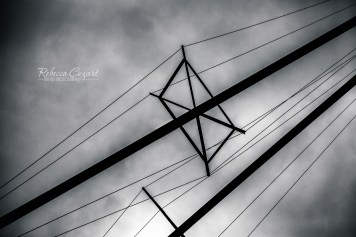 abstract-wires-1