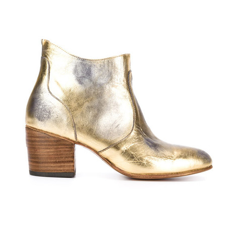 Esquivel_Jill_Boot_Gold_large
