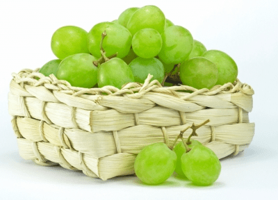 fruit baskets; decorative baskets