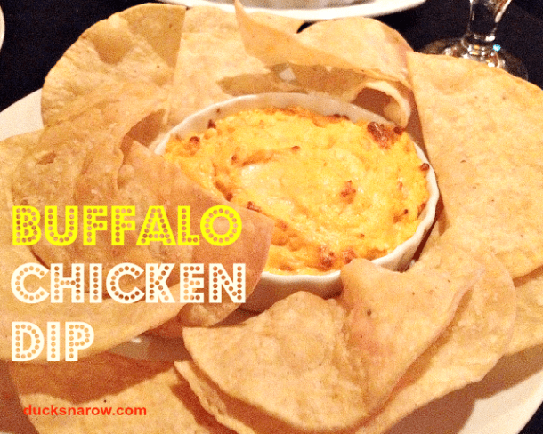 football food, appetizer, snack, dip, buffalo chicken
