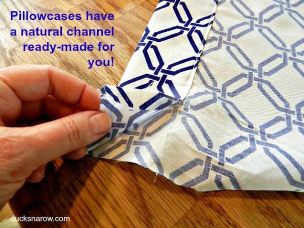 DIY, gift, baby shower gift idea, crafts