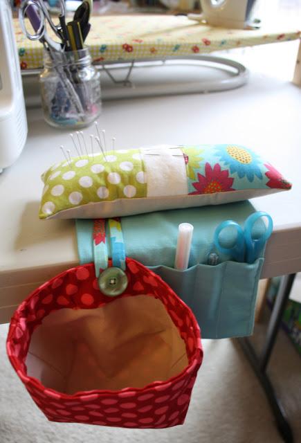 DIY, crafts