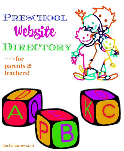 homeschool, teaching, lessons, crafts, kids, momlife, ece