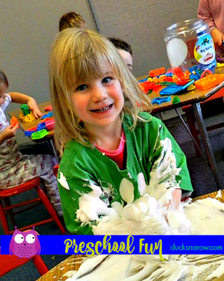 kids activities, crafts, STEM, prek, preschool crafts, kids learning games