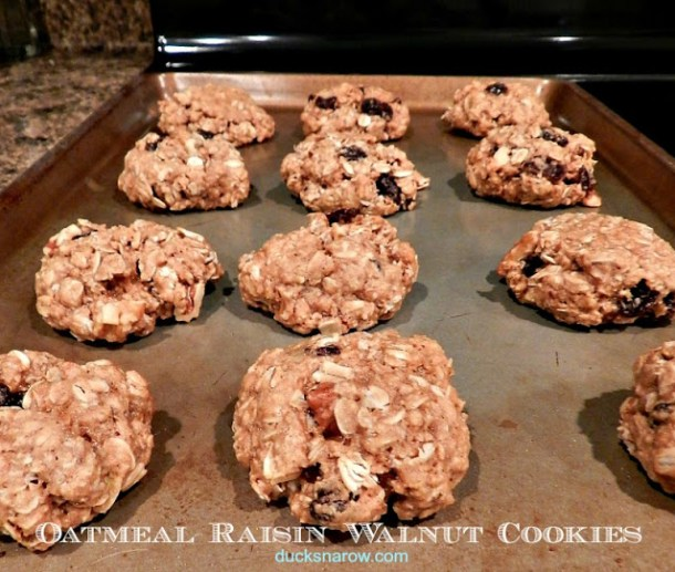 cookies, recipes, dessert, snacks