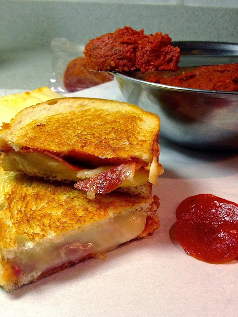 The 10 Best Grilled Cheese Sandwiches You Have Ever Had