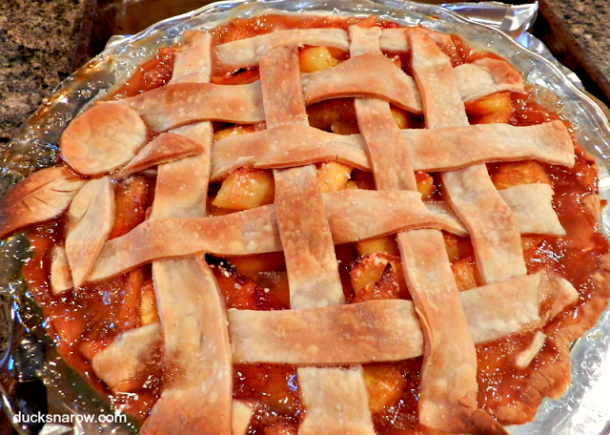 pies, recipes, fruit pie, lattice pie crust