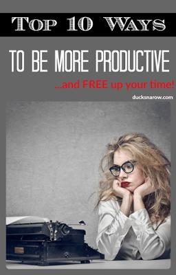 success, motivation, planning, time saving, time mangagement, writing, blogging, WAHM