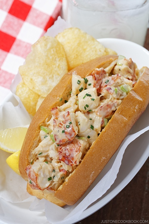 #lobster #lobsterrecipes #seafood