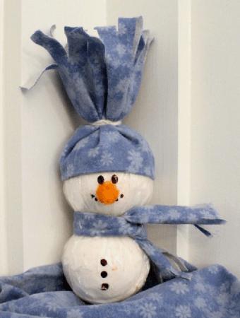 holiday craft gift ideas