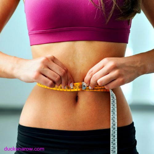 Losing weight on Trim Healthy Mama is so easy! #weightloss