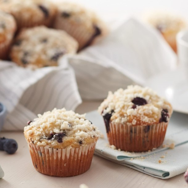 Wilton muffin pans #ad