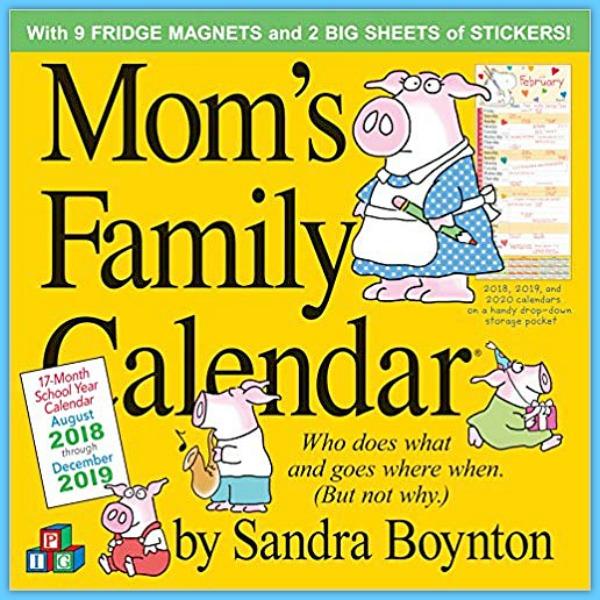 Tireless 1 Pcs Creative Pp Perpetual Calendar Diy Calendar Art Crafts Home Office School Desk Decoration Gifts Supplies Calendars, Planners & Cards