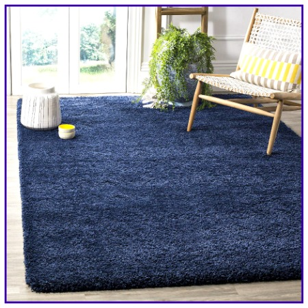 Beautiful soft shag rugs #homedecor