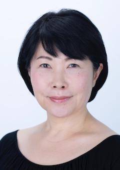 https://i1.wp.com/ducksoup.jp/images/actress/iketani_profile.jpg?w=728