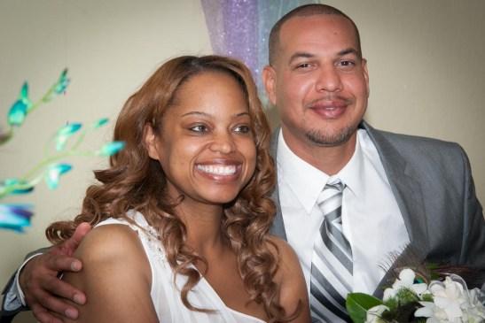couples26
