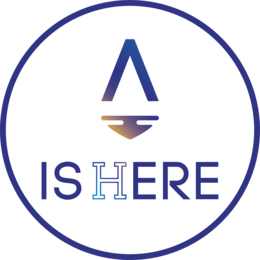 logo_AisHere
