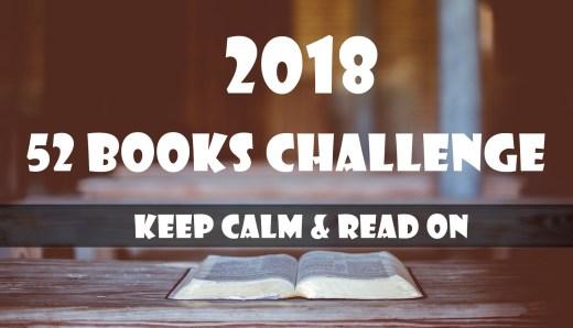 2018-52-books-challenge-duc-ngo-khong