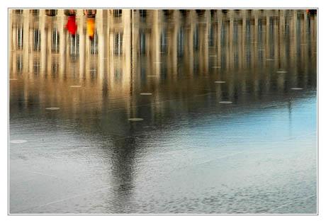 BLOG-DSC_3567-miroir d'eau