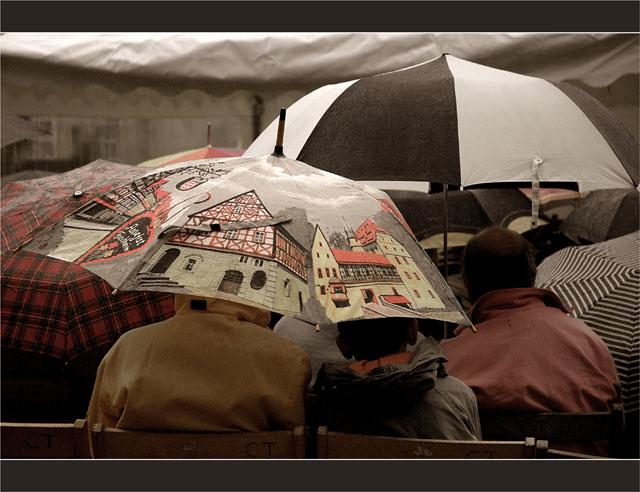 BLOG-DSC_1823-parapluie alsacien concert Ruat