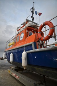BLOG-DSC_10204-vedette SNSM port Larros