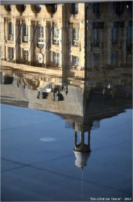 BLOG-DSC_17213-reflets miroir d'eau Bordeaux