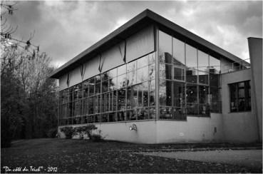 BLOG-DSC_17983-restaurant Merci port Garonne Bègles N&B
