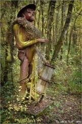 BLOG-DSC_17989-sculpture forêt enchantée Rives d'Arcins