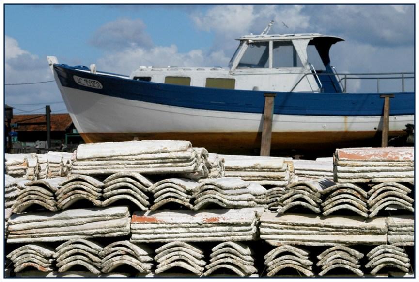 CP-DSC_5628-tuiles & bateau