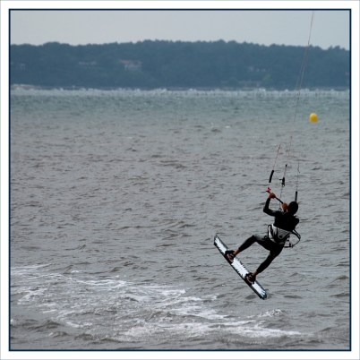 CP-DSC_6903-kite surfer