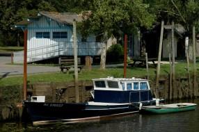 CP-DSC_7481-bateau, annexe & cabanes