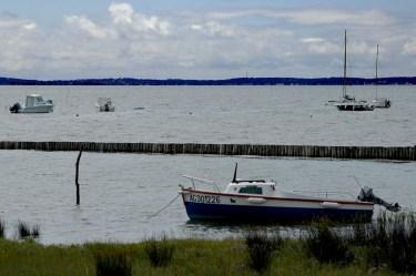 CP-DSC_7987-littoral Cassy