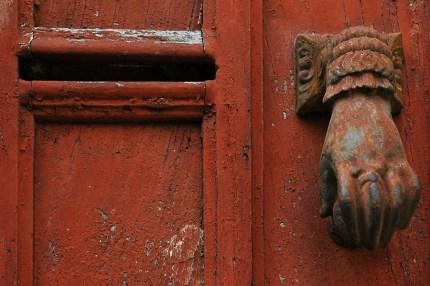 CP-DSC_9182-heurtoir & boîte porte rouge