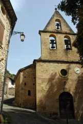 CP-DSC_9187-église Larroque