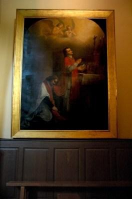 CP-DSC_9230-1ère messe St Vincent de Paul