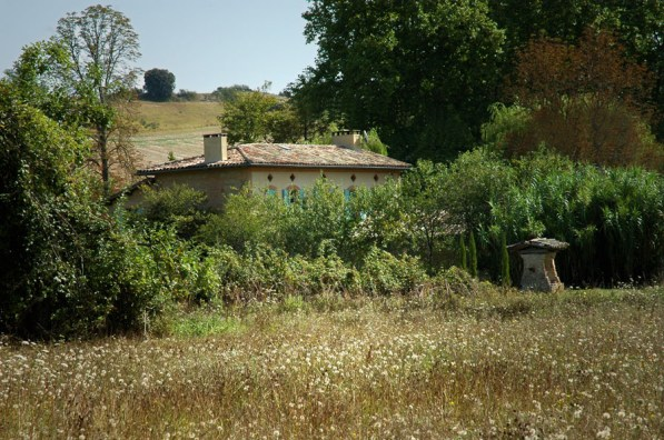 CP-DSC_9257-maison Condel