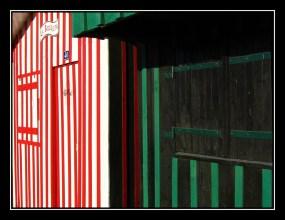 CP-IMG_1704-cabanes verte et rouge REC