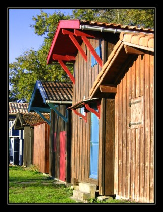 CP-IMG_1710-cabanes