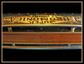 CP-IMG_6651-harmonica arrière
